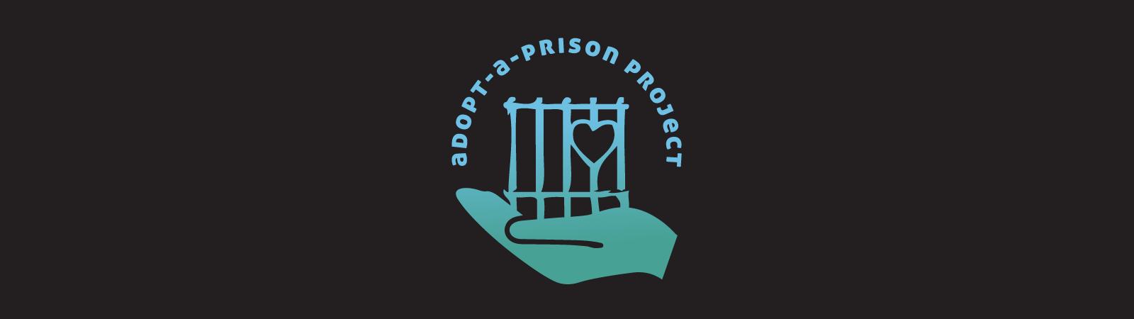 Adopt-a-Prison