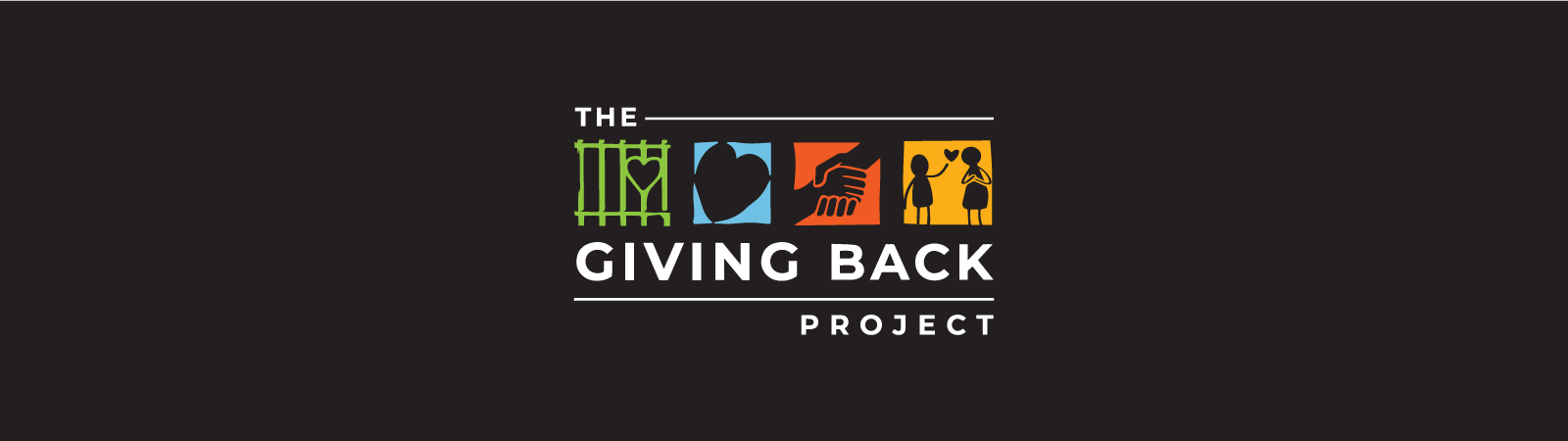 The Giving Back Project