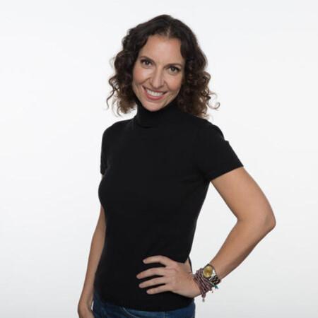 Michelle Fiordaliso