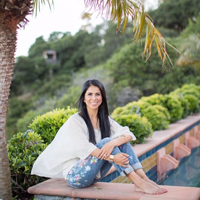 Michelle Ghilotti