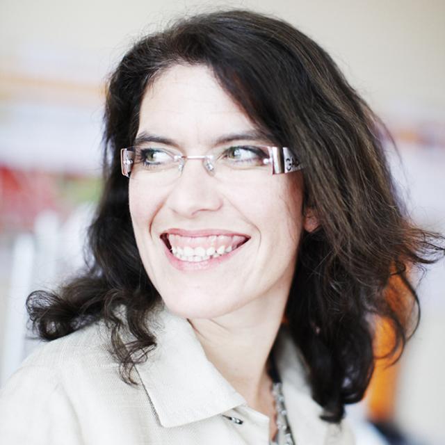 Nina Zolezzi